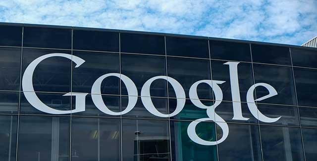 Në versionin e ardhshëm të Android-it enkriptimi i të dhënave do të jetë standard