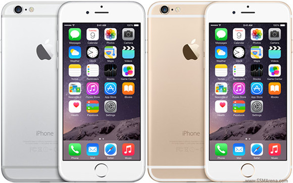 Apple jep detaje për kostot e riparimit të iPhone 6 dhe 6 Plus