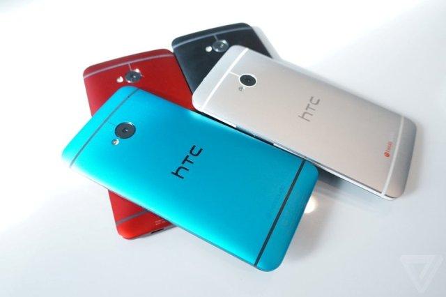 Nexus 9 nga Google do krijohet nga HTC dhe do të jetë së shpejti në treg