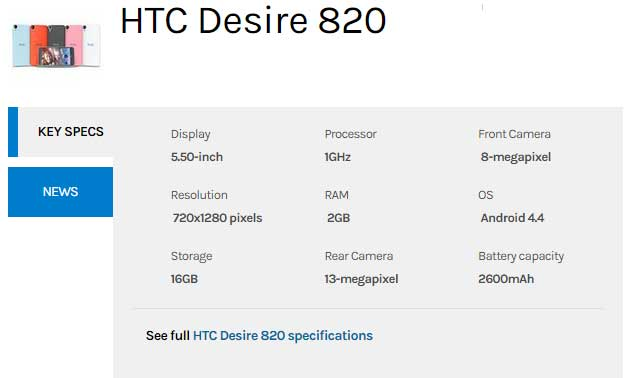 htc_desire