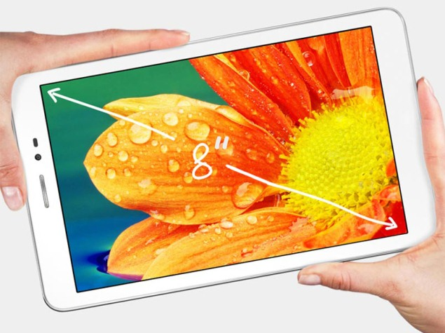 Huawei prezanton tabletin Honor me rrjet 3G