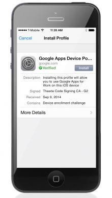 iOS-profile-iphone5-220x387