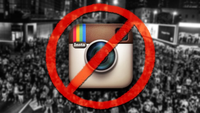 instagram-blocked-occupycental-hong-kong-20140929_136C87C0D9184BF3817C3714C434B832