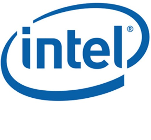 intel-logo-100311282-gallery