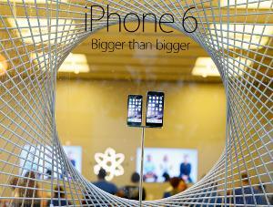 kamer iphone6