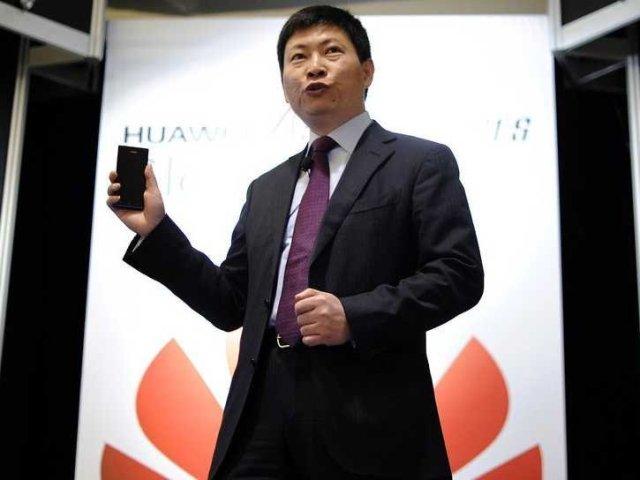 richard-yu-huawei-6