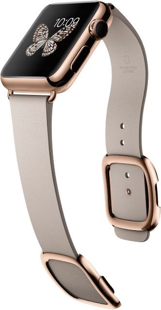 rose_gold_gray_hero_large22