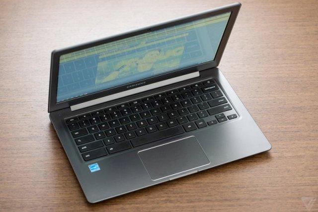 Samsung ul çmimet e laptopëve në Europë që ata të shiten sa më shpejt