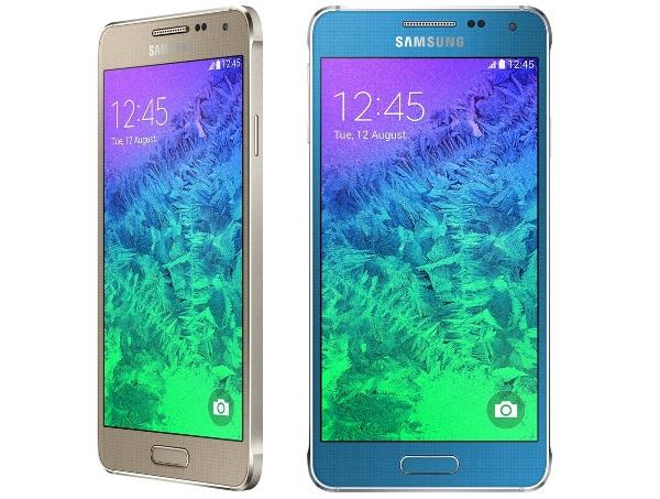 samsung-galaxy-a7-price