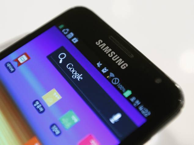 samsung_mobile_smartphone_half_screen_logo