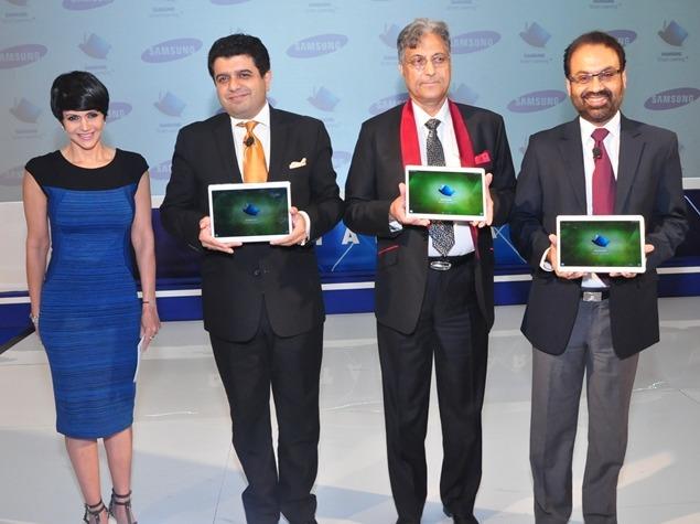 """Samsung lançon dyqanin online """"Smart Learning"""" për sektorin e edukimit"""