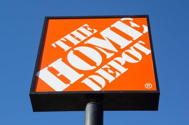 Kartat e kreditit janë më të pasigurta pasi The Home Depot konfirmoi se ishte hakuar