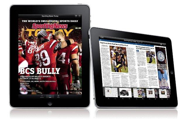 sporting-news-ipad-app
