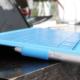 Microsoft premton më tepër Surface Pro 3 për të plotësuar kërkesat e shumta