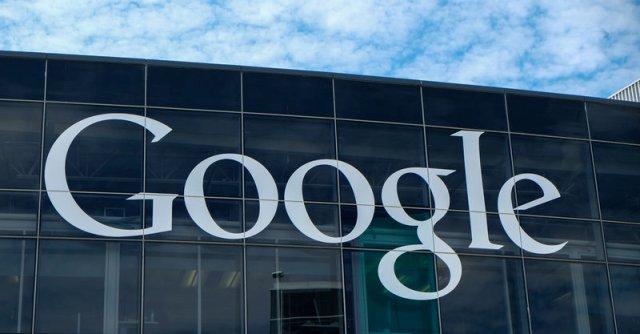 Google nuk i detyron përdoruesit e rinj që të regjistrohen në Google+