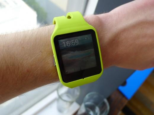 watch1-520x390
