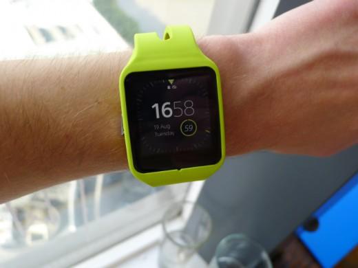 watch2-520x390