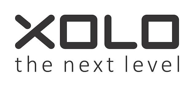 xolo_logo