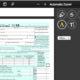 Notable PDF i hap dhe i editon PDF-të brenda shfletuesit Chrome