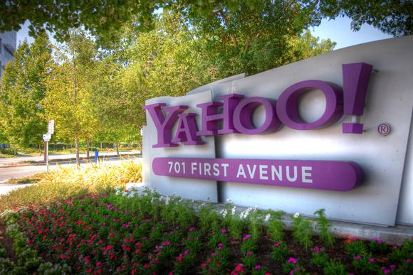 """Yahoo """"kërcënohet"""" me gjobë 250,000 $ nga qeveria e SHBA-së për refuzimin e mbikëqyrjes"""