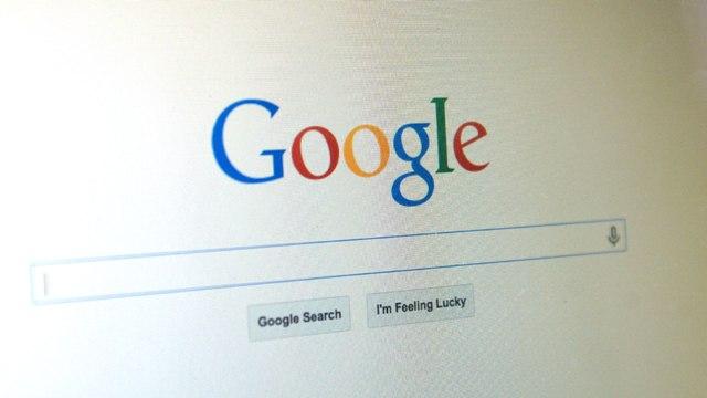 Google tani shfaq rezultatet e kërkimit edhe nga burimet jo-tradicionale
