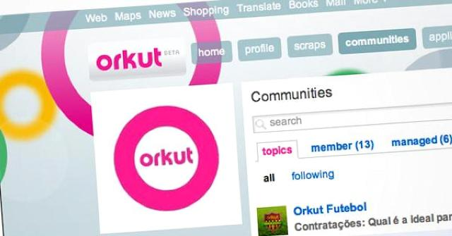 101800642-orkut.1910x1000
