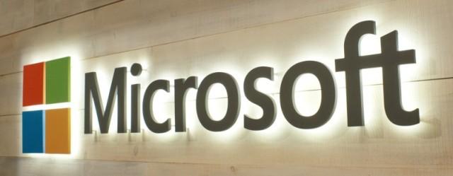 Abonentët e Office 365 do të përfitojnë hapësirë pa limit në Cloud