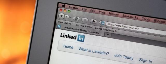 LinkedIn tani iu tregon se çfarë veprimesh mund të ju ndihmojnë që të tërhiqni më tepër vëmendje