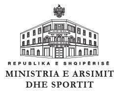 Shqipëria nënshkruan marrëveshje me Organizatën Evropiane për Kërkim Bërthamor