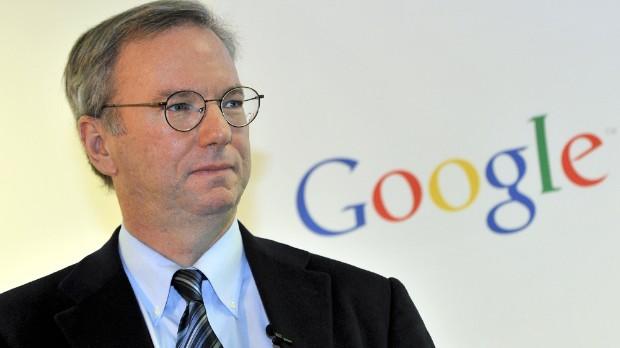 Reklamat në Google Mobile marrin më shumë klikime e më pak para