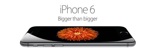 iPhone 6 do të dalë në shitje edhe në 36 shtete, përfshi Shqipërinë dhe Kosovën