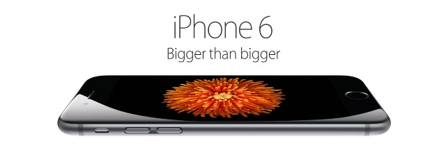 1410786022-iphone6