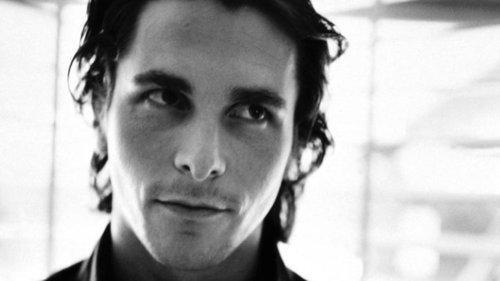 Christian Bale do të luajë rolin e Steve Jobs në filmin e ardhshëm të Aaron Sorkin