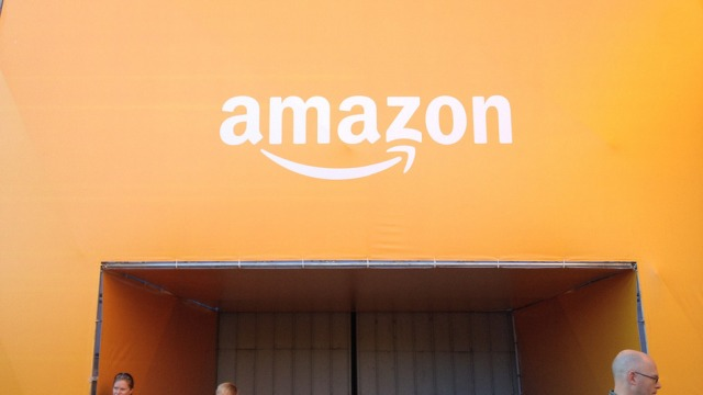 Amazon do të hapë dyqanin e saj të parë në New York City