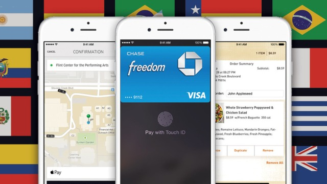Apple_Pay_World