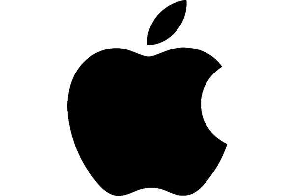 Applelogo_w_600