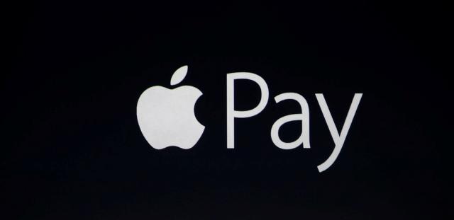 Shërbimi Apple Pay do të jetë i disponueshëm në 20 tetor në më shumë se 500 banka