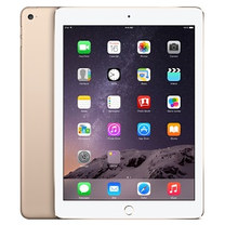 Did-you-know-that-iPads-cost-much-more-in-Europe-than-in-the-US