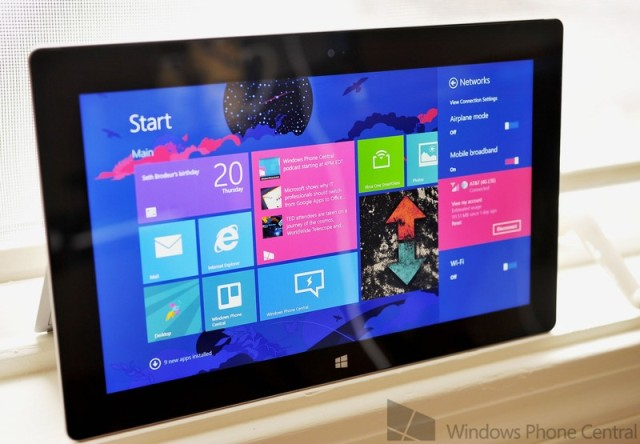 Surface2_LTE_full