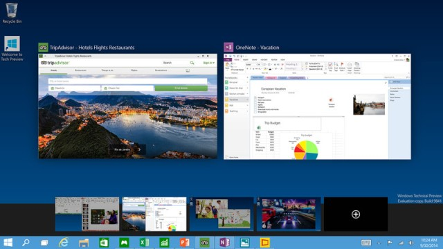 Windows_10_Screenshot2