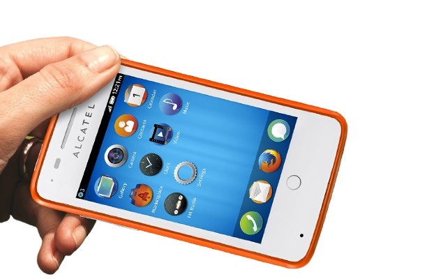 alcatel_onetouch_fire_c_orange