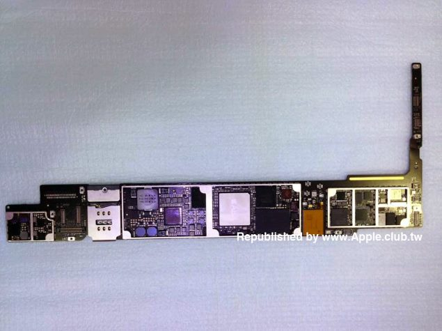 apple_ipad_air_2_logic_board_appleclubtw