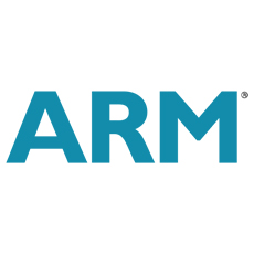 ARM prezanton një sistem operativ për Internetin e Gjërave