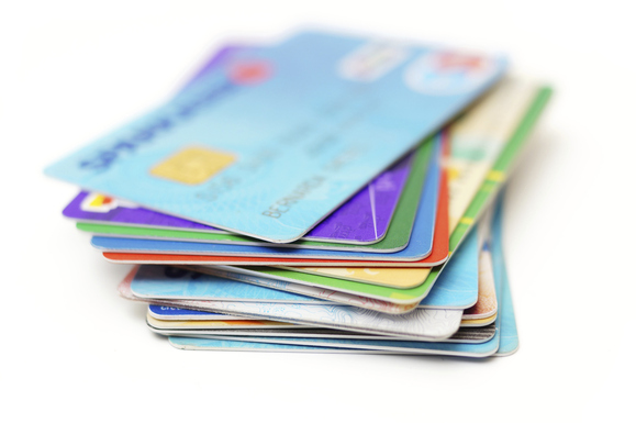 credit_cards_stock_photo-100368939-large