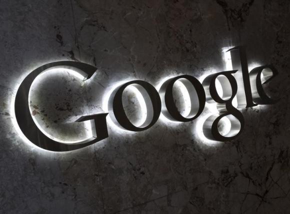 Google do të lançojë një aplikacion shkëmbimi mesazhesh për smartfonë
