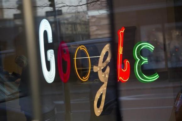 Google rrit mbështetjen për inteligjencën artificiale, lidh partneritet me Oxford