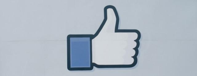 Facebook dyfishon shpërblimet për ata që gjejnë gabime në kodin e reklamave deri në fund të 2014