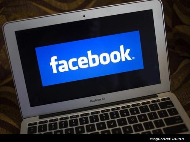 facebook_mac_book_air_reuters_credits