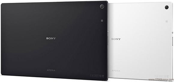 Raportohet se Sony po punon në një tablet 12 inç