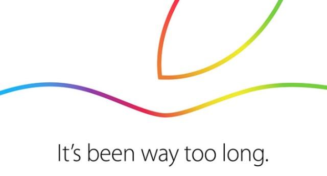 Njihuni me pajisjet që Apple do të prezantojë në eventin e 16 tetorit